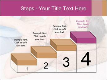 0000093751 PowerPoint Template - Slide 64