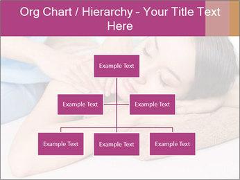 0000093751 PowerPoint Template - Slide 66