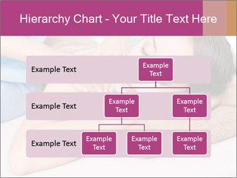 0000093751 PowerPoint Template - Slide 67