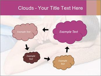 0000093751 PowerPoint Template - Slide 72