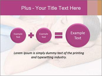 0000093751 PowerPoint Template - Slide 75