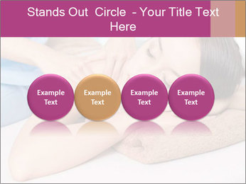 0000093751 PowerPoint Template - Slide 76
