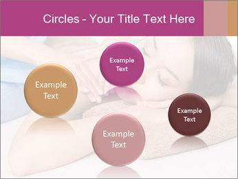 0000093751 PowerPoint Template - Slide 77