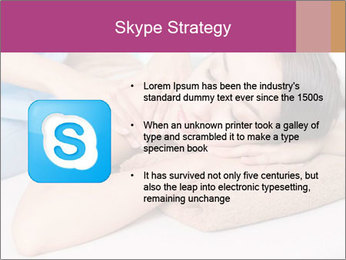 0000093751 PowerPoint Template - Slide 8