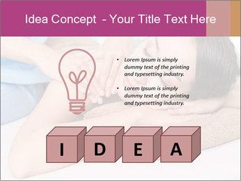 0000093751 PowerPoint Template - Slide 80