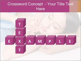 0000093751 PowerPoint Template - Slide 82