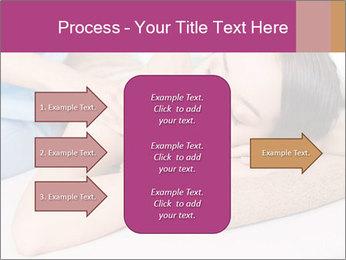 0000093751 PowerPoint Template - Slide 85