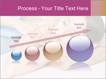 0000093751 PowerPoint Template - Slide 87