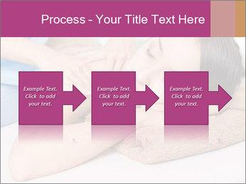 0000093751 PowerPoint Template - Slide 88