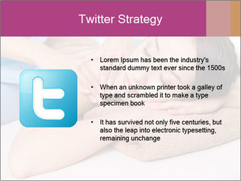 0000093751 PowerPoint Template - Slide 9