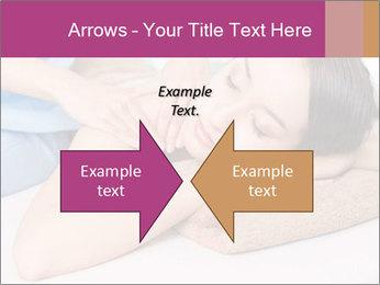0000093751 PowerPoint Template - Slide 90