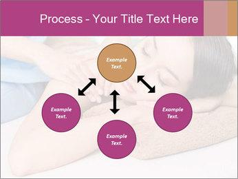 0000093751 PowerPoint Template - Slide 91