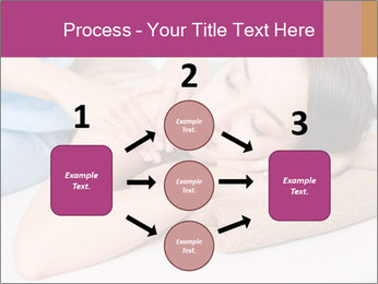 0000093751 PowerPoint Template - Slide 92