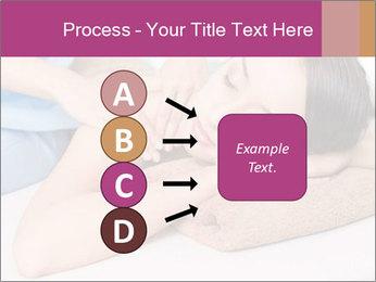 0000093751 PowerPoint Template - Slide 94