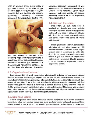 0000093751 Word Template - Page 4