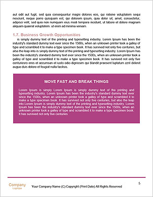 0000093751 Word Template - Page 5