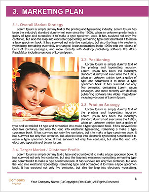 0000093751 Word Template - Page 8