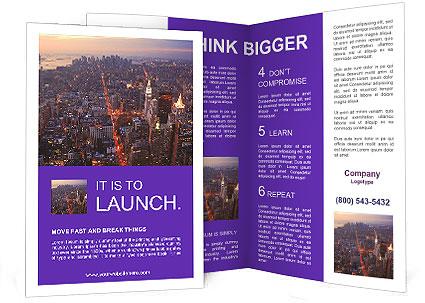 0000093752 Brochure Template