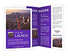 0000093752 Brochure Templates