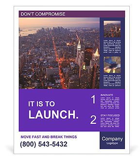 0000093752 Poster Templates