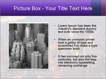 0000093752 PowerPoint Templates - Slide 13