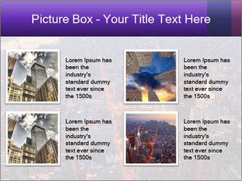 0000093752 PowerPoint Templates - Slide 14
