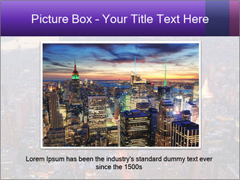 0000093752 PowerPoint Templates - Slide 16