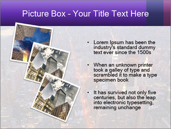 0000093752 PowerPoint Templates - Slide 17