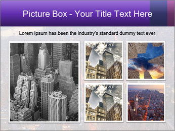0000093752 PowerPoint Templates - Slide 19