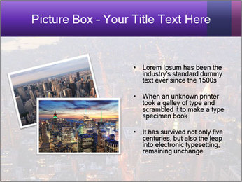 0000093752 PowerPoint Templates - Slide 20