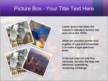 0000093752 PowerPoint Templates - Slide 23