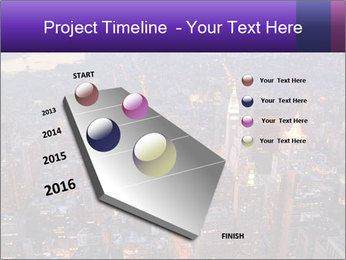 0000093752 PowerPoint Templates - Slide 26