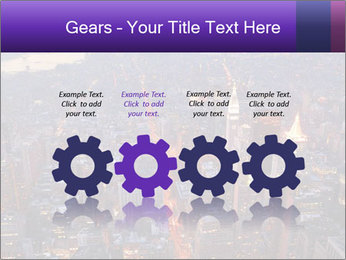 0000093752 PowerPoint Templates - Slide 48