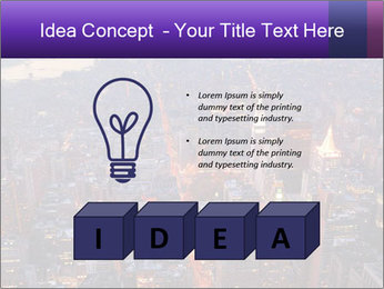 0000093752 PowerPoint Templates - Slide 80