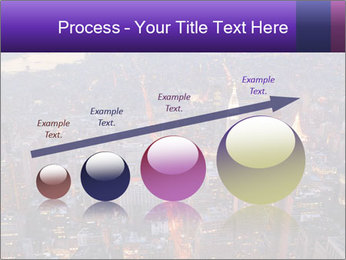 0000093752 PowerPoint Templates - Slide 87