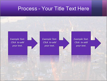 0000093752 PowerPoint Templates - Slide 88