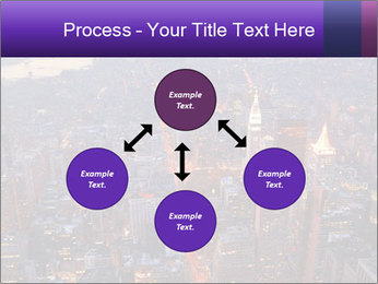 0000093752 PowerPoint Templates - Slide 91