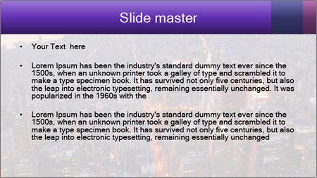 0000093752 PowerPoint Template - Slide 2