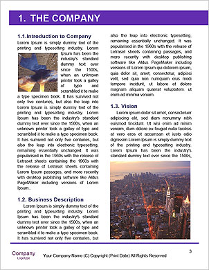 0000093752 Word Template - Page 3