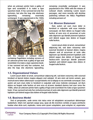 0000093752 Word Template - Page 4