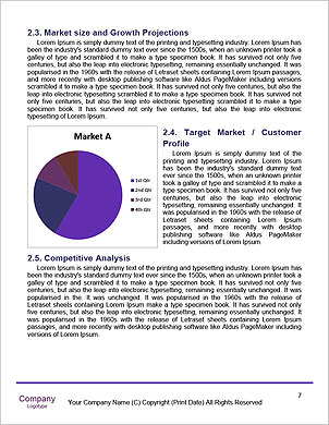 0000093752 Word Template - Page 7