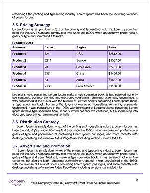 0000093752 Word Template - Page 9