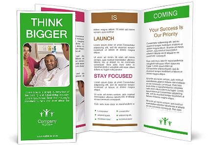 0000093753 Brochure Template