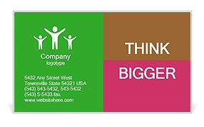 0000093753 Business Card Templates