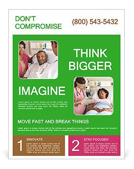 0000093753 Flyer Templates