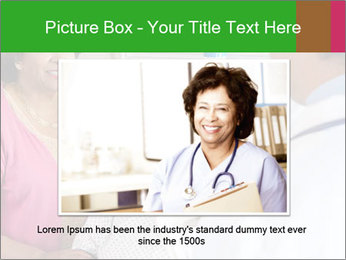 0000093753 PowerPoint Templates - Slide 15