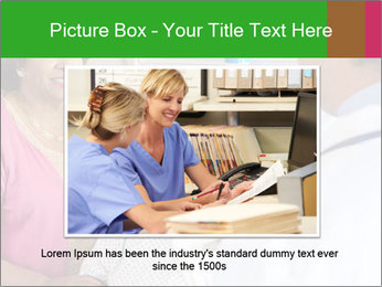 0000093753 PowerPoint Templates - Slide 16