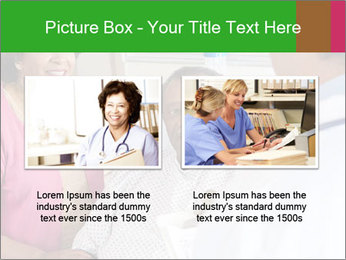 0000093753 PowerPoint Template - Slide 18