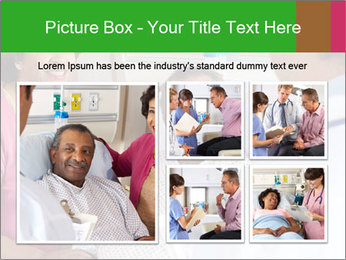 0000093753 PowerPoint Templates - Slide 19