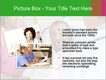 0000093753 PowerPoint Templates - Slide 20